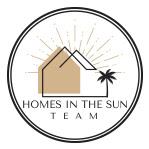 Gail Spada