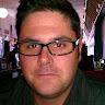 Jason Ross's profile image