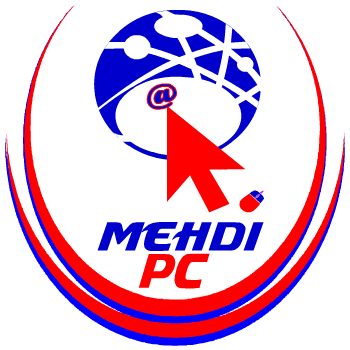 User image: Mehdi PC
