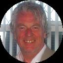 Mark Johnston