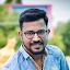 Mr.M.Sivasankar Assistant Professor