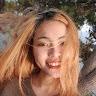 nyu20002020 avatar