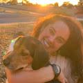 Brooke Dearman's profile image
