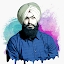 Aakashdeep Singh Multani