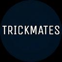 Trick Mates