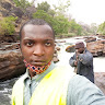 Daslow Tchoufa