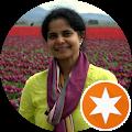 Sweta Kumar