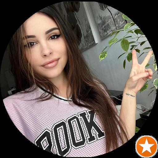 Chibi Jonny Cruz