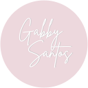 gabby santos