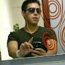 Ricardo Vizuete