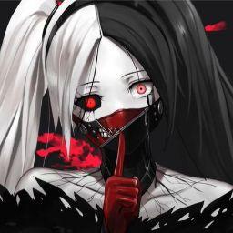 Gnaneshwari Pillalamarri