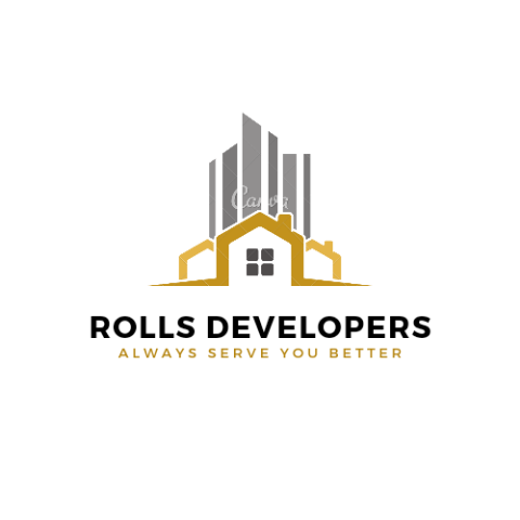 ROLLS DEVELOPERS