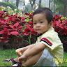 mchuong1510 avatar