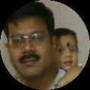 Sanjay Gope