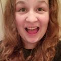 Kalee Farrell profile image