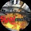 Syal Motorsport Performances