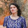 Autumn Amy's profile image
