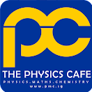 [The Physics Cafe PMC Beauty World] - Physics Maths Tuition Centre at Bukit Timah Shopping Centre