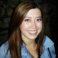 Lauren Underwood Tauzin's profile image