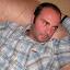 Antonino Parlati
