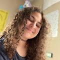 Isabella Shenouda's profile image