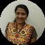Bharti Dhote