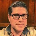 Chuck Smith's profile image