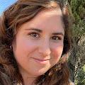 Carmen Owen's profile image