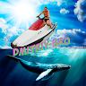 Dmitriy Bro