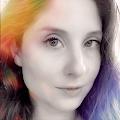 Jessica Harp's profile image