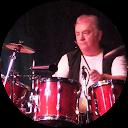 John Crammond