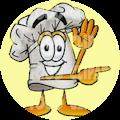 Bob the Baker