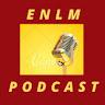 En la Memoria Podcast
