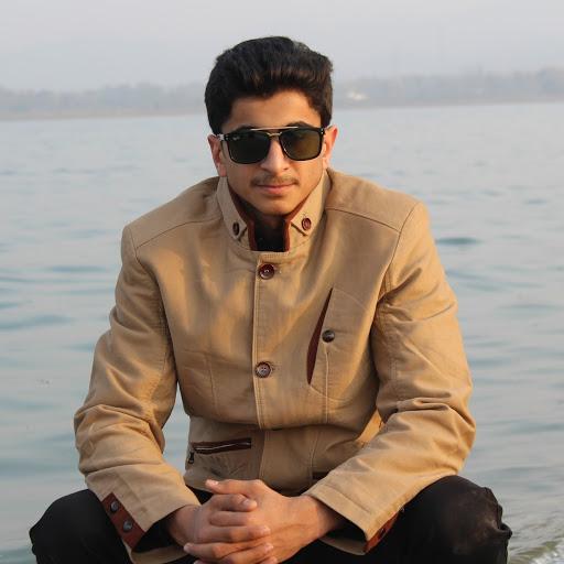 MuhammadZaheerUdDin