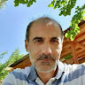 Yasar Boztepe Profil Resmi