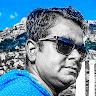 Profile picture of Gaurav Gagan