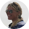 Babette Janssen