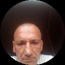 Image Google de Yannis Lestang