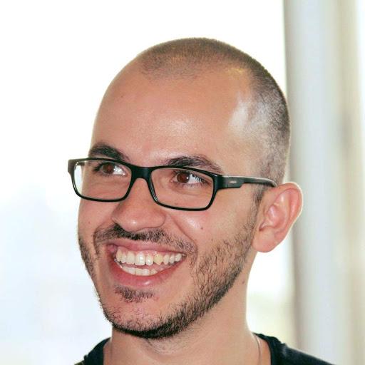Julio T. Braga picture