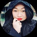 Kelly Tang