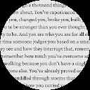 Lea C