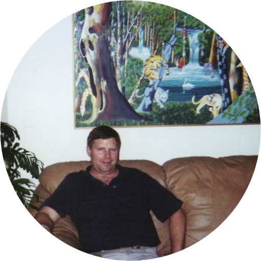Bob Finnell