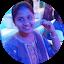 Rhythemigha Anand