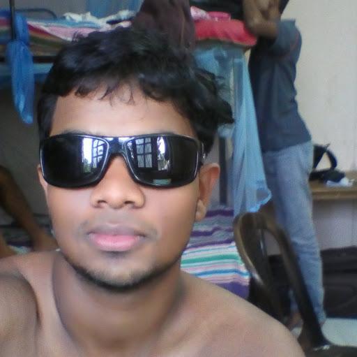 Bawantha Rajapaksha