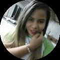 Anaa Assis