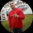 Eddie Cortez