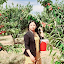 sushma gurung