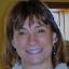 Donna Henning