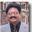Shashi Dharan