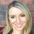 Danielle Spinella's profile image